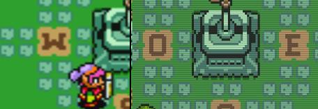 Zelda FIX F01b